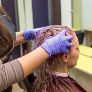 Tintes de pelo que se impondrán de moda este año