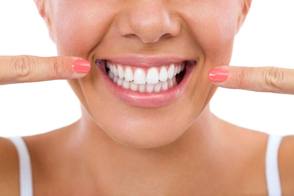 Tips para lograr una sonrisa perfecta