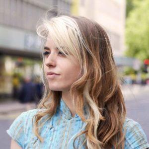Fórmulas infalibles para aclarar el cabello
