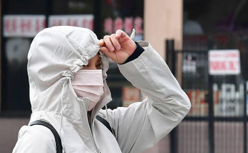 Famosos con coronavirus, conoce quiénes son