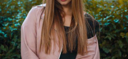 Laura Arango Valdés: embajadora de la belleza colombiana